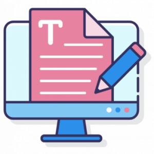 Consignes SEO rédaction web copywriting
